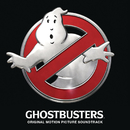 "Ghostbusters (I'm Not Afraid) (from the ""Ghostbusters"" Original Motion Picture Soundtrack) feat.Missy Elliott/Fall Out Boy"