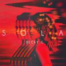 Sola/Becky G