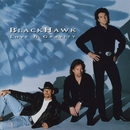 Love & Gravity/BlackHawk