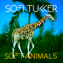 Soft Animals EP/Sofi Tukker