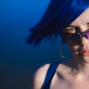 Make Me Blu/Ji Nilsson