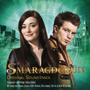 Smaragdgrün (Original Motion Picture Soundtrack)/Philipp Fabian Kölmel