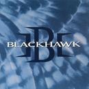 Blackhawk/BlackHawk
