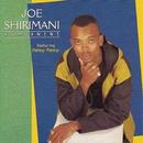 Hambanini feat.Penny Penny/Joe Shirimani