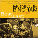 Best of the Last/Monique Bingham