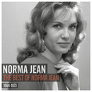 The Best of Norma Jean (1964-1973)/Norma Jean