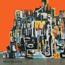Felix De Luca (EP)/Felix De Luca