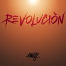 Revoluciòn/Entics