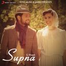 Supna/G Preet