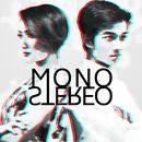 Victory/Monostereo