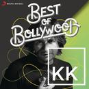 Best of Bollywood: KK/KK
