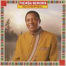 Gospel/Themba Ngwenya