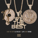I Got the Keys feat.Jay-Z,Future/DJ Khaled
