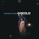Midnight Session (Live at Basin Street East)/Damita Jo