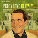 In Italy/Perry Como