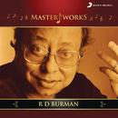 MasterWorks - R.D. Burman/R.D. Burman