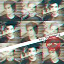 Yours Forever/TheOvertunes