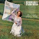 Free & Easy/Barbara Fairchild
