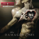 The Damaged Ones/9ELECTRIC