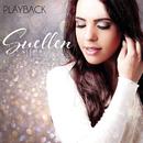 Surpreendente (Playback)/Suellen Lima