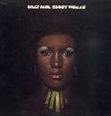 Ebony Woman/Billy Paul