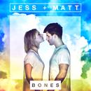 Bones/Jess & Matt