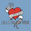 Collective mon amour (Radio version)/Éléphant