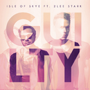 Guilty feat.2Lee Stark/Isle of Skye