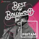 Best of Bollywood: Pritam/Pritam