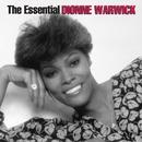 The Essential Dionne Warwick/Dionne Warwick