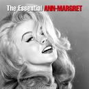 The Essential Ann-Margret/Ann-Margret