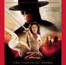 The Legend of Zorro/Original Motion Picture Soundtrack