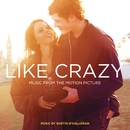 Like Crazy (Music from the Motion Picture)/Dustin O'Halloran