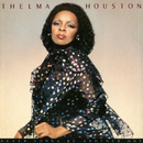 Never Gonna Be Another One/Thelma Houston