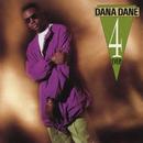 4 Ever/Dana Dane