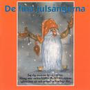 De fina julsångerna/Barnkören & Sagoorkestern