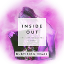 Inside Out (DubVision Remix) feat.Charlee/The Chainsmokers