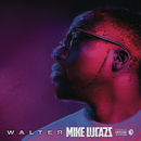 Walter/Mike Lucazz