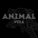 Vida/A.N.I.M.A.L