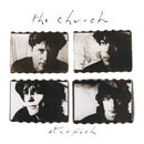 Starfish (Deluxe Edition)/The Church
