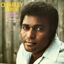 Sweet Country/Charley Pride