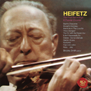 The Final Recordings & Popular Encores - Heifetz Remastered/Jascha Heifetz