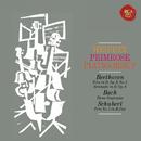 Heifetz, Primrose and Piatigorksy: The String Trio Collection - Heifetz Remastered/Jascha Heifetz