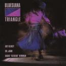 Bluesiana Triangle/Bluesiana Triangle