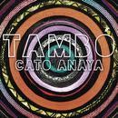Tambó (Radio Edit)/Cato Anaya