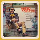 David Corpus (Lo Bonito de la Vida)/David Corpus
