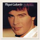 Dedicado/Miguel Gallardo