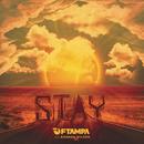 Stay feat.Amanda Wilson/FTampa