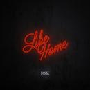 Like Home/JOY.