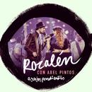 Asuntos Pendientes (En Directo) feat.Abel Pintos,Feten Feten/Rozalen